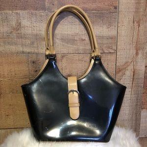 Beijo London Paris New York Hand Bag